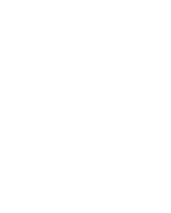 St Peters Lutheran School, Blackwood